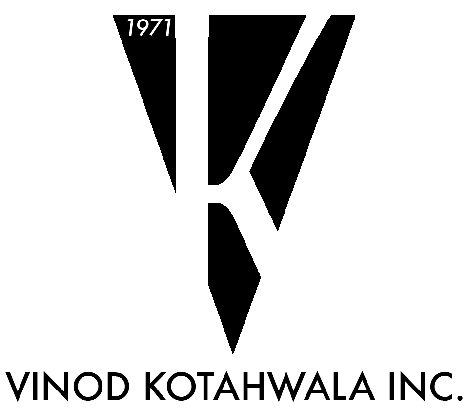 Vinod Kotahwala