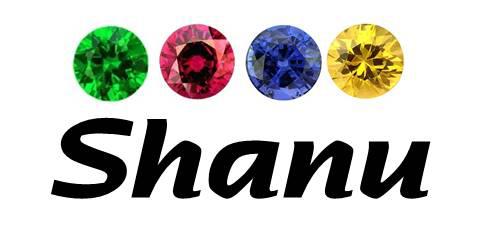 Shanu G. Inc.