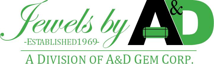 A & D Gem Corp.