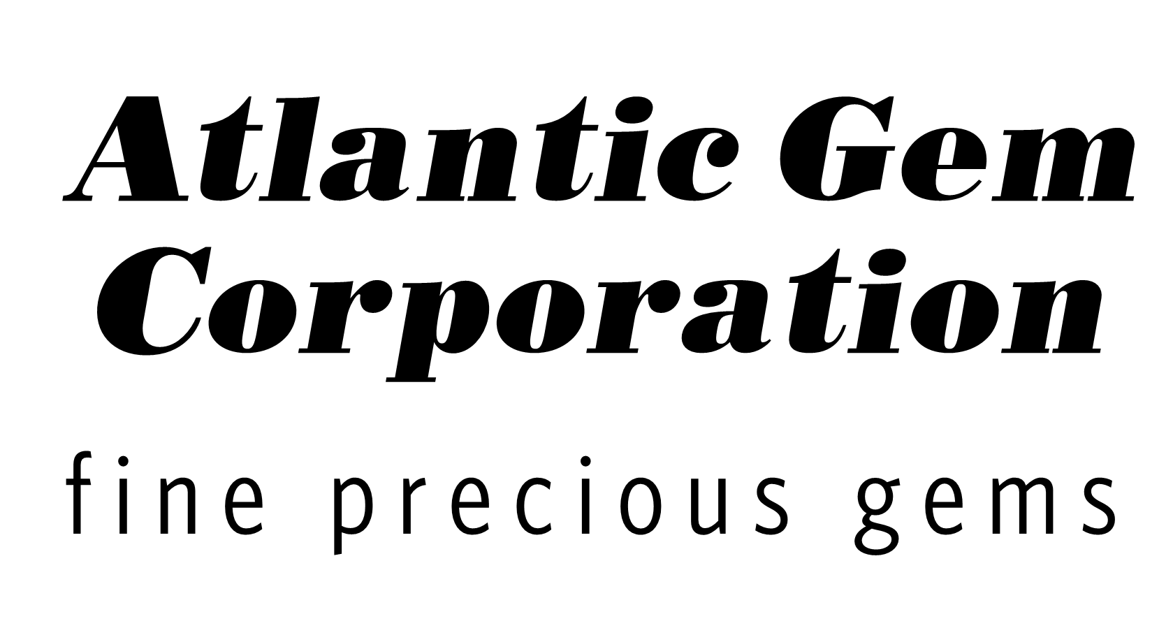 Atlantic Gem Corporation