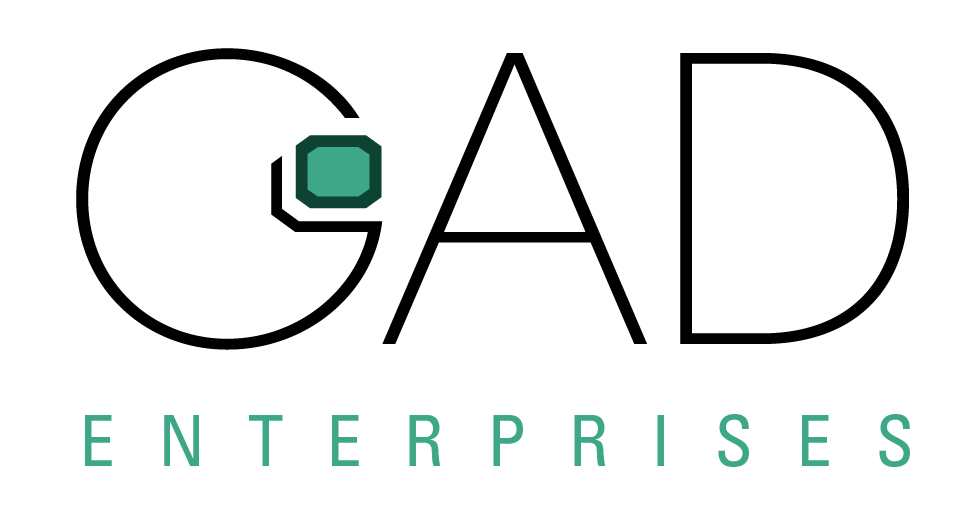 GAD Enterprises