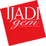 Ijadi Gem Inc.