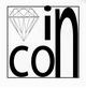 Incon Gems Inc.