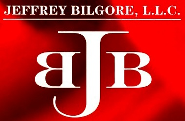 Jeffrey Bilgore LLC