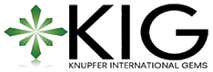 Knupfer International Gems Inc.
