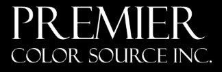 Premier Color Source Inc.