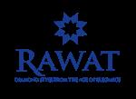 Rawat Gems LLC