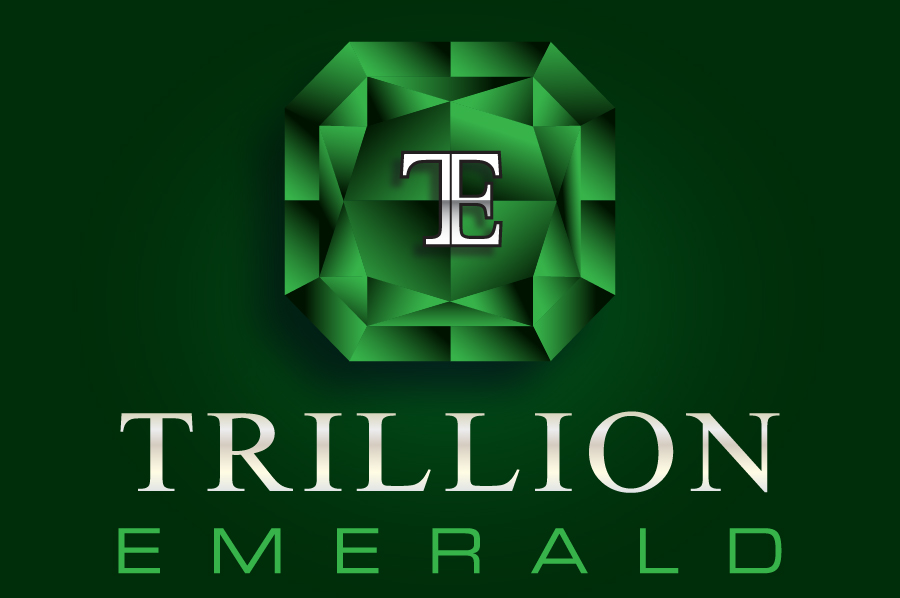 Trillion Emerald Inc.