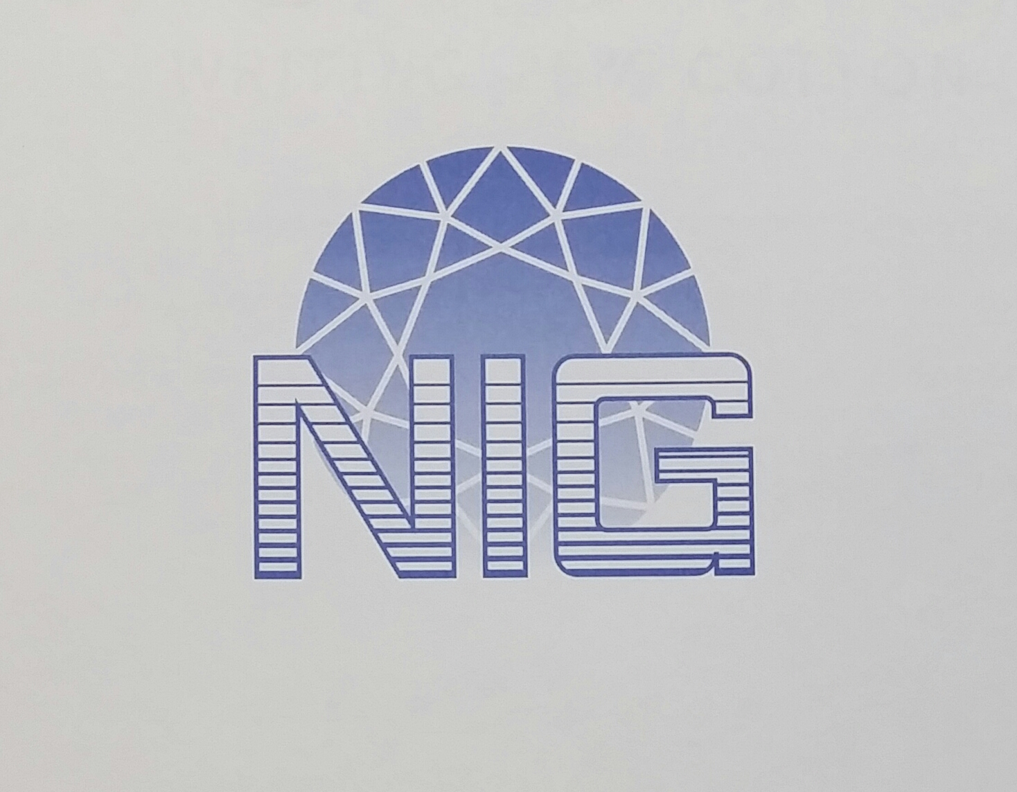 NIG Corp.
