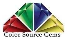 Color Source Gems