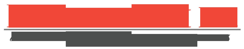 Harpaz Gem & Pearl Inc.