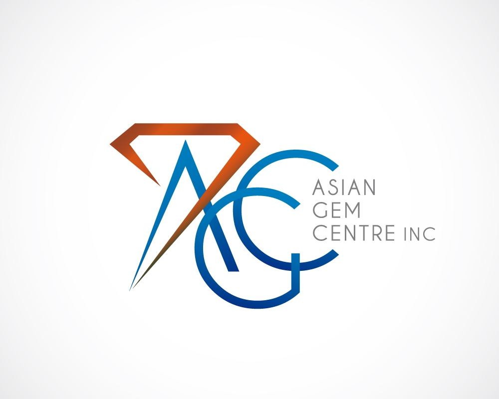 Asian Gem Centre Inc.
