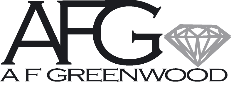 A. F. Greenwood Company Inc.