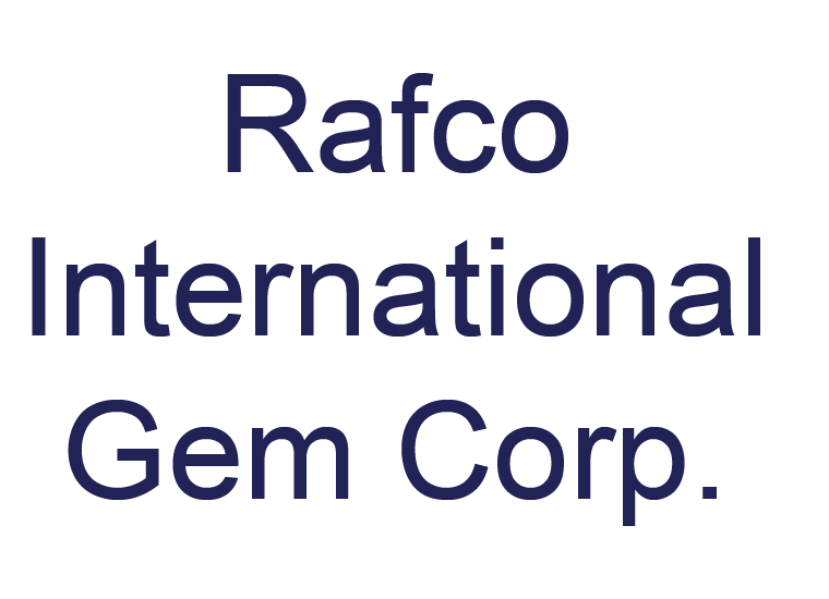 Rafco International Gem Corp.