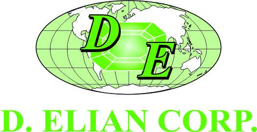 D Elian Corp